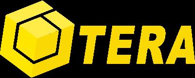 Tera Umag Logo